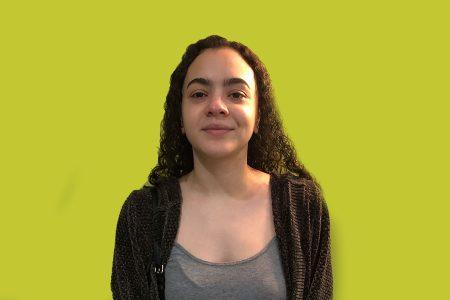 Dominique Photo
